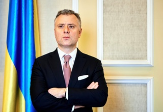 Naftogaz's head: Proposals to preserve transit in exchange for unprofitable gas purchases for Ukraine are unacceptable