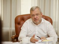 Polish concern Orlen has actual plan to enter Ukrainian market of oil products – Energy minister