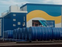 Energoatom fully prepares CSFSF for operation, awaiting permission from regulator in coming days – Kotin