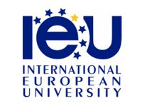 International European University holds courses of thematic advanced training for doctors