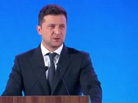 Zelensky still hopes to receive weapons from Germany