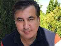 Saakashvili has been in Georgia for about a week - prosecutors