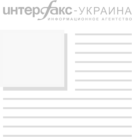 Lifting of Russian social networks' blocking in Ukraine inadvisable