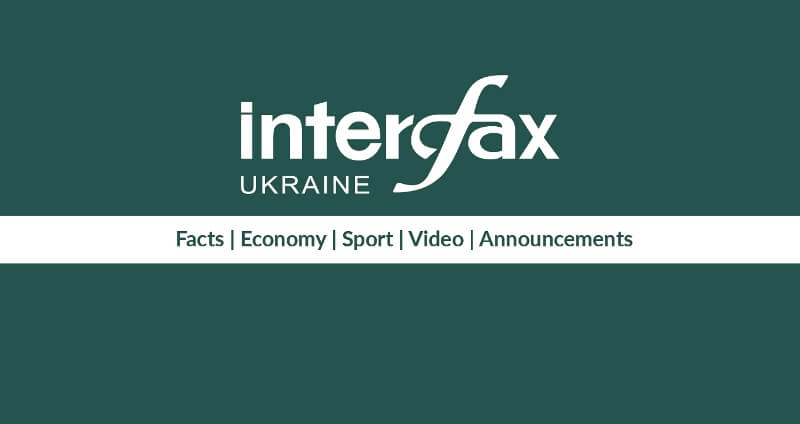 Interfax-Ukraine to host press conference by the initiators of the Kyiv Nash! (Kyiv Is Ours!) Public Platform